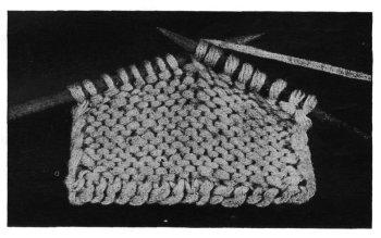Fabric Characteristics | Characteristics of Purl Fabric